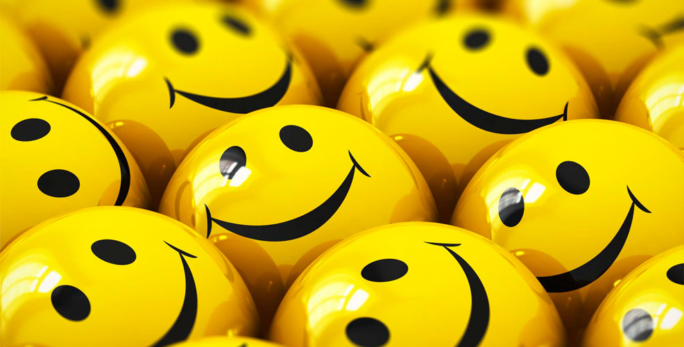 Optimismo_1